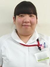 湘南平塚看護専門学校卒業