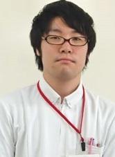 神奈川県立よこはま看護専門学校卒業