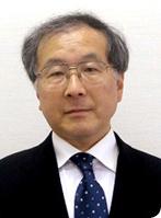 橋本尚武医師