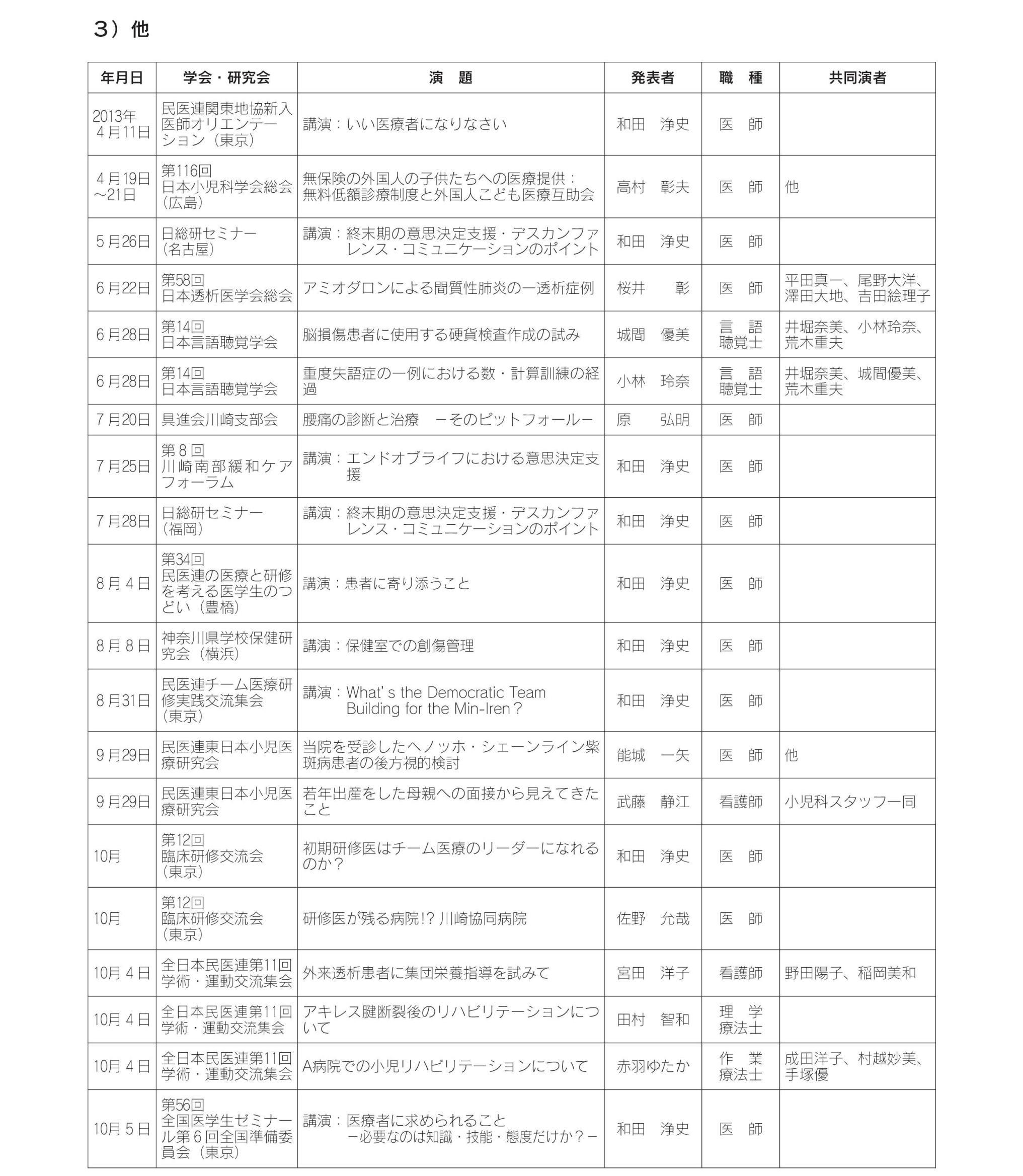 2013年度業績4